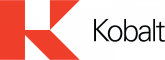 Kobalt Music Group Logo