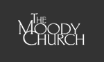 The Moody Church Logo
